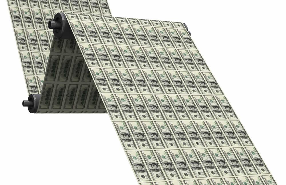 BHPH – License To Print Money