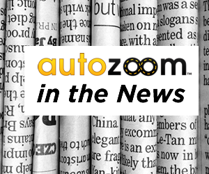 AGORA Announces Partnership With AutoZoom